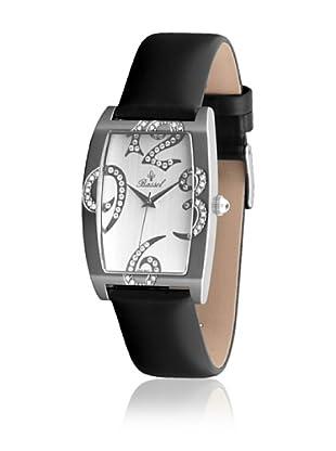 Bassel Reloj CR3021B