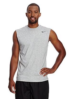 Nike Tanktop Training