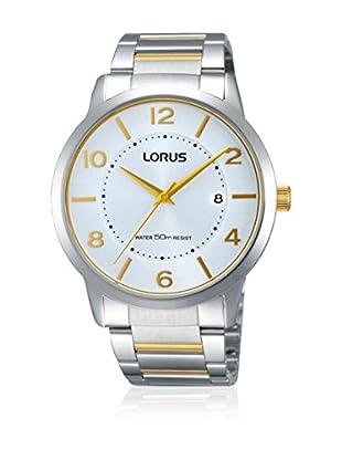 Lorus Reloj de cuarzo Man RH781AX9 38 mm