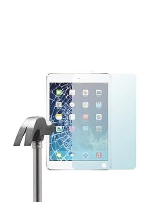 Unotec Protector Pantalla Antishock iPad Air