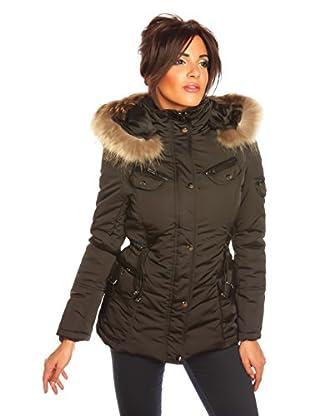 SPECIAL COAT Jacke