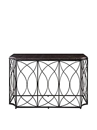 Fabula Ceiling likewise Wood Magazine Rack Target besides 186688347028035598 also For The Man Cave Furniture Accents additionally 70133 Shay King Poster Bed. on fireplace console table