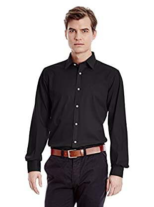 Makarthy Camisa Hombre Slim Fit