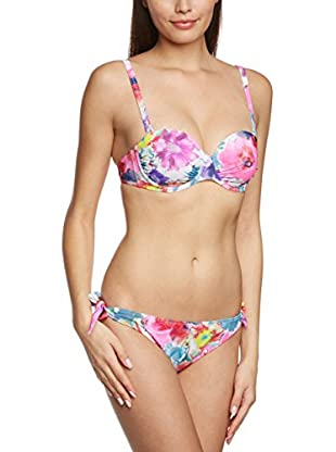 Rosa Faia Bikini L5 8838