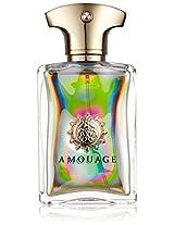 Fate Eau De Parfum Spray 50ml/1.7oz