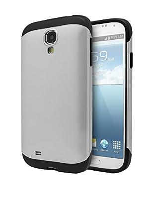 Unotec Funda Armor Samsung Galaxy S4 Gris