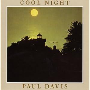 Cool Night