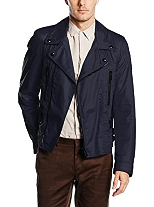 Belstaff Jacke Eastleigh