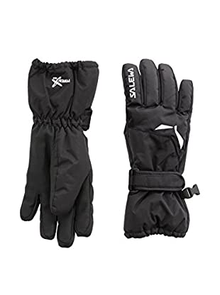 Salewa Handschuhe Odi 2 Ptx/Pf K Gloves