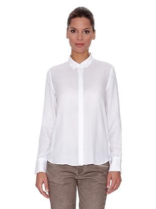 Camisa Laurence (Blanco)