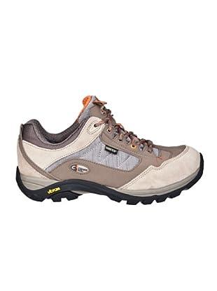 Chiruca Zapatos Montaña Silver (Arena)