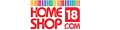 homeshop18 Deals & Discounts on Junglee.com