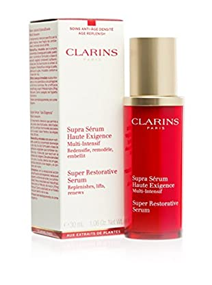 Clarins Kit Facial 2 Piezas Woman