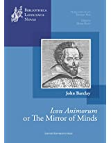 The Mirror of Minds or John Barclay's