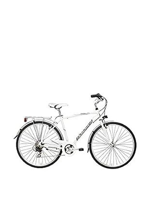 Cicli Adriatica Fahrrad Sity 3  - 6 Velocita