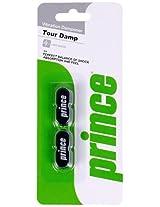 Prince Tour Damp Squash Grip