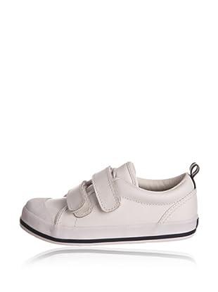 Keds kids Sneaker (Weiß (White))