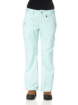 Special Blend Pantalón Demi (azul celeste)
