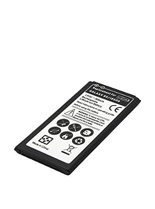 Unotec Batería de Litio Samsung Galaxy S5
