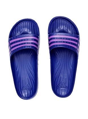 Adidas Chanclas Baia Domizia