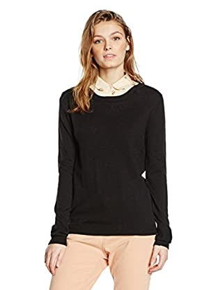 Maison Scotch Jersey Lana