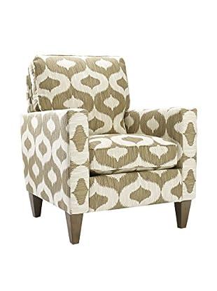 Homeware Kinsey Chair, Oatmeal