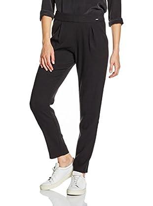 Pepe Jeans London Pantalone Keer