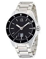 Calvin Klein K2W21X41 Men's Watch