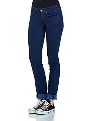 Bench Jeans Roxanne