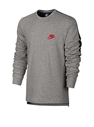 Nike Giacca Felpa M Nsw Av15 Top Ls Knit