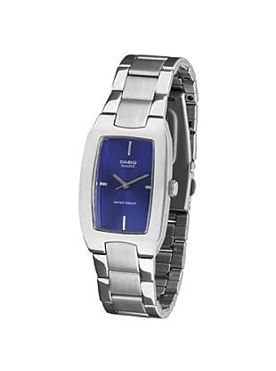 CASIO 19638 MTP-1165A-2C - Reloj Caballero cuarzo dial