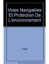 Voies Navigables Et Protection De L'environnement
