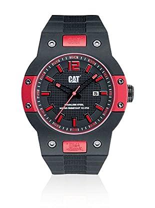 CATERPILLAR Reloj de cuarzo Unisex N5.181.21.128 45 mm
