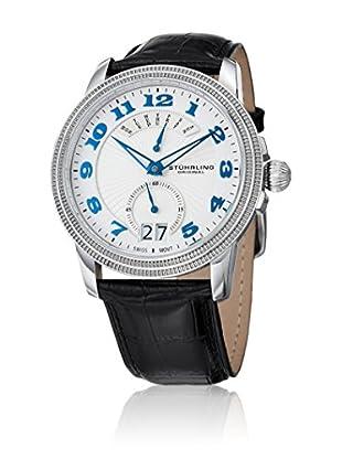 Stührling Original Uhr mit schweizer Quarzuhrwerk Man Classique 788 45 mm