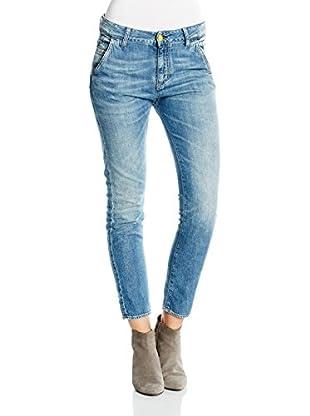 MELTIN'POT Jeans Liza