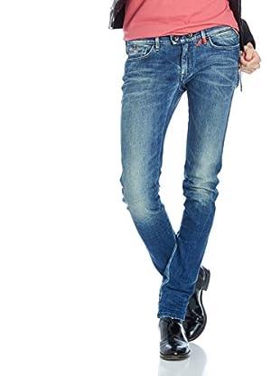 Replay Skinny Jeans Paz