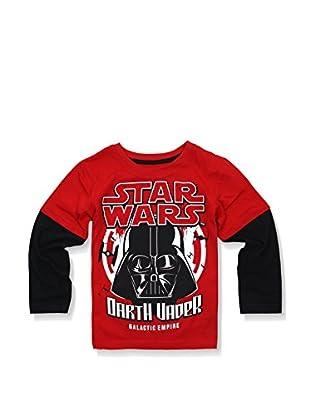 Star Wars Longsleeve Galactic Empire