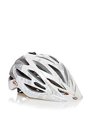 Bell Helm Variant