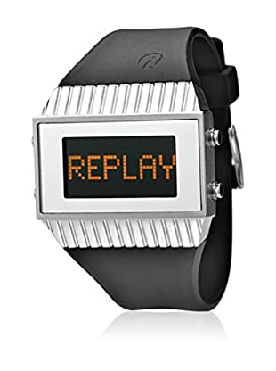 REPLAY Reloj de cuarzo Woman RD5102AND 42 mm