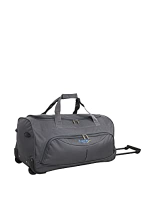 Zifel Trolley-Reisetasche (Grau)