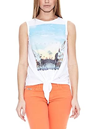 Pepe Jeans London Top Oahu