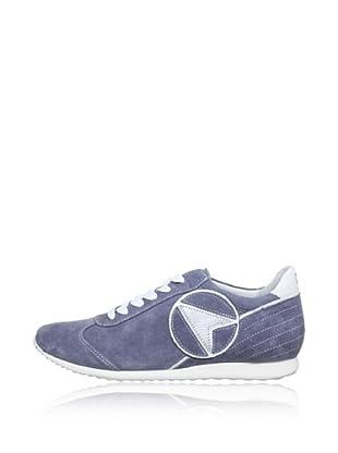 Högl Sneaker (Grau)