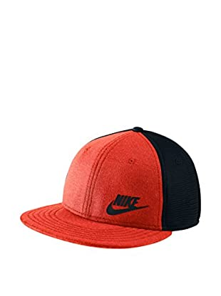 Nike Gorra Tech Pack True Yth