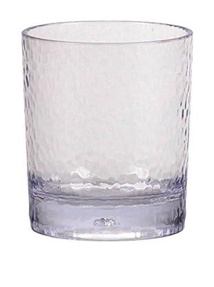 Sheratonn  Set Vaso 6 Uds. SP7433TR