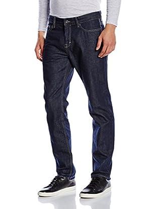 LERROS Jeans 25d9300