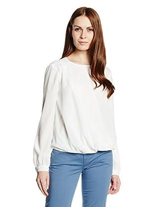 Trussardi Jeans Blusa
