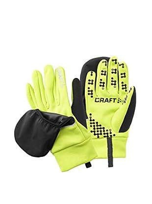 Craft Handschuhe Hybrid Weather