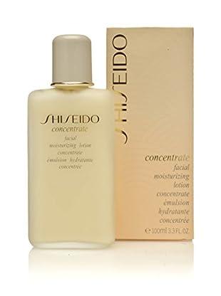 Shiseido Concentratete Facial Moisturizing Lotion, 100 ml, Preis/100ml: 49.95 €