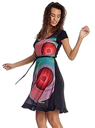 Desigual Vestido Dido