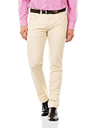 McGregor Pantalone Ryan William Sf